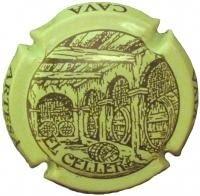 MATERIA VIVA V. 12179 X. 36554