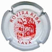 ROVIRA RIBA V. 1852 X. 03558