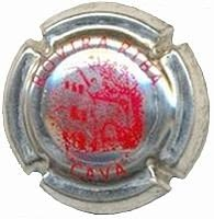 ROVIRA RIBA V. 1851 X. 11209