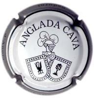 ANGLADA V. 11156 X. 13696