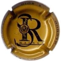 ROIG, S. V. 13192 X. 41544 MAGNUM
