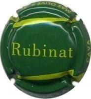 RUBINAT V. 24341 X. 75456