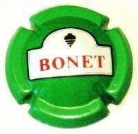 BONET V. 12181 X. 39514