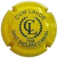 CUM LAUDE V. 11294 X. 44593 (2008)