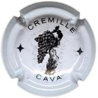 CREMILLE V. 11293 X. 03423