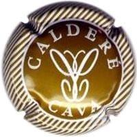 CALDERE V. 12193 X. 37072