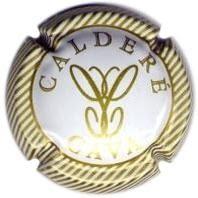 CALDERE V. 12194 X. 37299