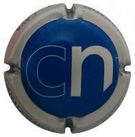 CANALS NADAL V. 23140 X. 86618