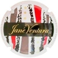 JANE VENTURA V. 23829 X. 70244