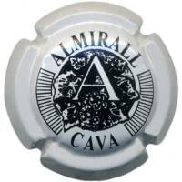 ALMIRALL V. 1960 X. 01746