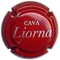 LIORNA V. 8247 X. 27768