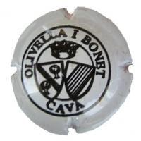 OLIVELLA I BONET V. 0591 X. 00447 (SENSE PUNTS)