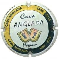 ANGLADA V. 18883 X. 64813 MAGNUM