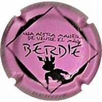 BERDIE ROMAGOSA V. 20118 X. 74020