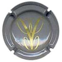 CALDERE V. 3579 X. 04714