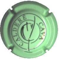 CALDERE V. 11213 X. 22579