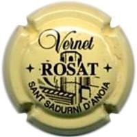 VERNET V. 16545 X. 52950 (ROSAT)