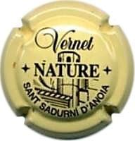 VERNET V. 16546 X. 52951 (NATURE)