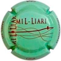MIL.LIARI V. 18078 X. 61705