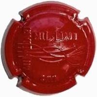 MIL.LIARI V. 20516 X. 77692