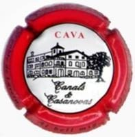 CANALS & CASANOVAS V. 11686 X. 22298