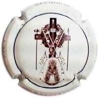 EL MAS FERRER V. 20312 X. 70351