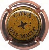 MAS MACIA V. 19261 X. 67700