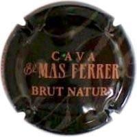 EL MAS FERRER V. 20311 X. 70348