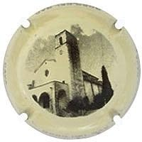 GORG DEL GLAÇ V. 13440 X. 101116 (GAÇ) - FORA DE CATALEG