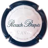 REXACH BAQUES V. 22176 X. 74398
