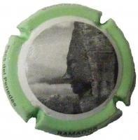 RAMADOR V. 18143 X. 55455