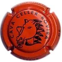 CELLER ROVIRA V. 8097 X. 28024
