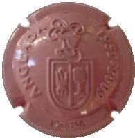ANGLADA V. 18275 X. 65425
