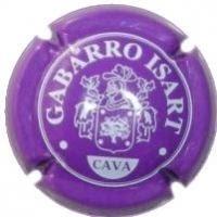 GABARRO ISART V. 20358 X. 71131