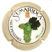SUMARROCA V. 0886 X. 10108 (MUSCAT)