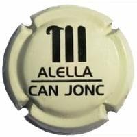 ALELLA VINICOLA CAN JONC V. 18035 X. 65605