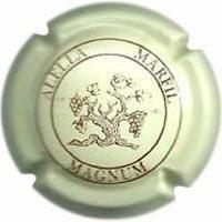 ALELLA VINICOLA CAN JONC V. 19902 X. 67077 MAGNUM