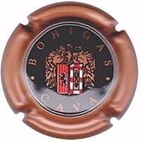 BOHIGAS V. 23698 X. 86866