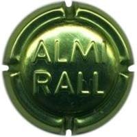 ALMIRALL V. 20830 X. 72173