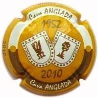ANGLADA V. 18881 X. 67219