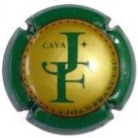 JOAN FRANCESC V. 1902 X. 03947