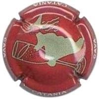 CATANIA V. 20215 X. 71833