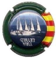 CELLER VELL V. 19747 X. 70140
