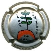 CAN RAMON V. 21280 X. 72198