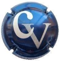 CLOS VINIFERA V. 19048 X. 65328