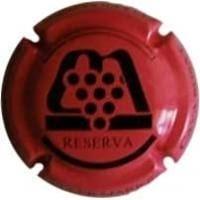 CELLER MARIOL V. 19736 X. 65647