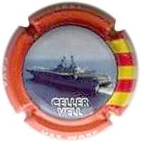 CELLER VELL V. 19753 X. 71898