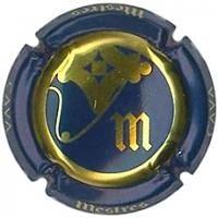 MESTRES V. 22866 X. 80670