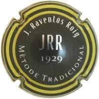 RAVENTOS ROIG V. 16919 X. 55230