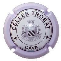 CELLER TROBAT V. 17111 X. 63444